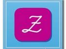 Z harfini öğren oyunu