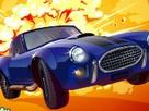 Zengin Arabası oyunu