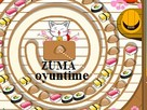Zuma Japon Zuma oyunu