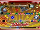 Zuma Luxor oyunu