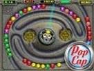 Zuma PopCap oyunu