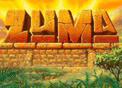 Zuma 3